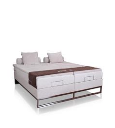 Bed & Bed Frames