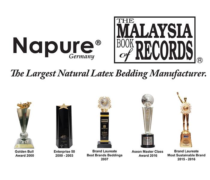 napure-award1