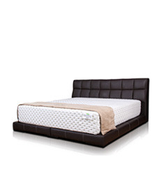 viscopedic-acacia-fig