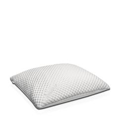 comfort-1-238_265