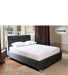 tempur original deluxe 22 ibg malaysia. Black Bedroom Furniture Sets. Home Design Ideas