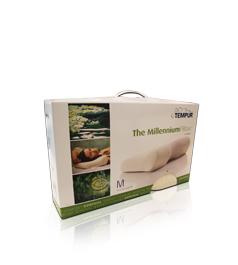 tempur-millenium-pillow-238_265