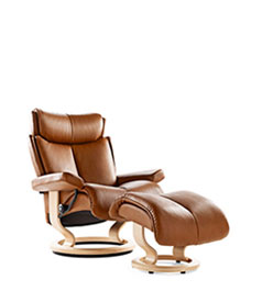 STRESSLESS®-MAGIC-MEDIUM