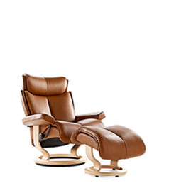 STRESSLESS®-MAGIC-SMALL