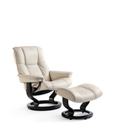 STRESSLESS®-MAYFAIR
