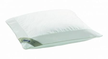 -tempur breeze pillow