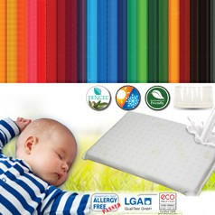 baby pillow online small3